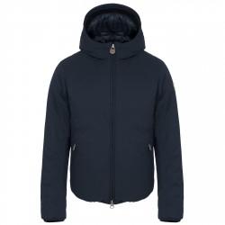 Down jacket Colmar Originals Blade Man blue