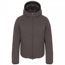 Down jacket Colmar Originals Blade Man brown