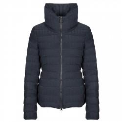 Down jacket Colmar Originals Given Woman blue