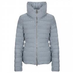 Down jacket Colmar Originals Given Woman grey