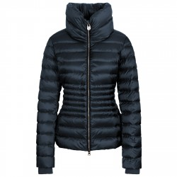 Down jacket Colmar Originals Odissey Woman blue
