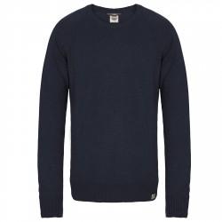 Sweater Colmar Originals Admiral Research Man blue