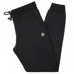 Workout pants Colmar Originals Placebo Woman black