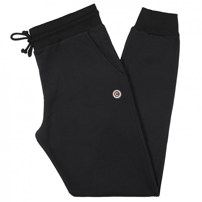 Workout pants Colmar Originals Placebo Woman black