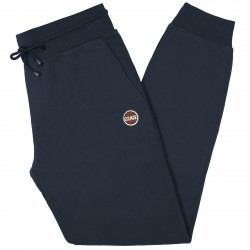 Workout pants Colmar Originals Sound Man blue