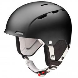 Casco esquí Head Tina negro