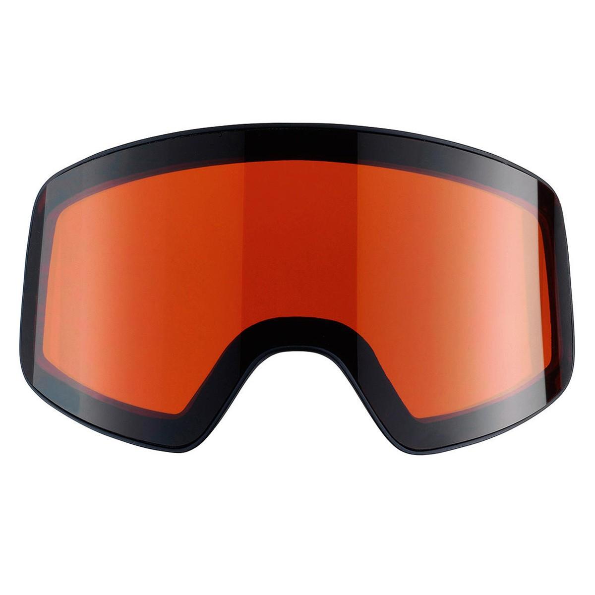 5da2bc4c1afc Ski goggle Head Horizon Race + lens - Ski and snowboard goggles