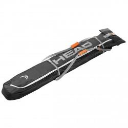 Ski bag Head 2 pairs 200 cm