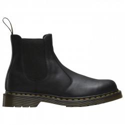 Chelsea boots Dr Martens 2976 Carpathian Man