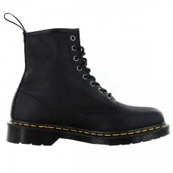 Boots Dr Martens 1460 Carpathian Man