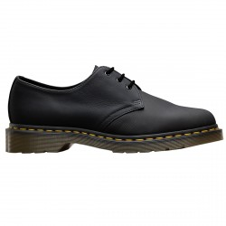 Shoes Dr Martens 1461 Carpathian Man