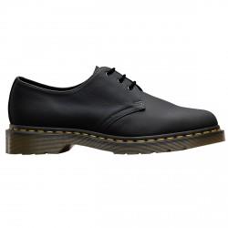 Shoes Dr Martens 1461 Carpathian Man