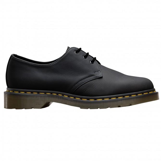 buy online 7fd58 b9594 de martens scarpe