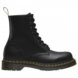 Boots Dr Martens 1460 Nappa Woman