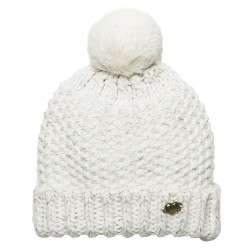 cappello Ikks Baby