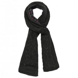 scarf Ikks Girl