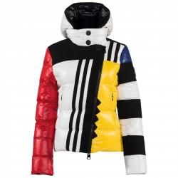 Ski down jacket Rossignol Hopi Woman
