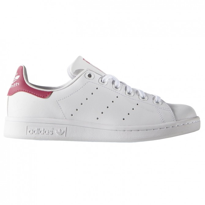 Sneakers Adidas Stan Smith Sneakers