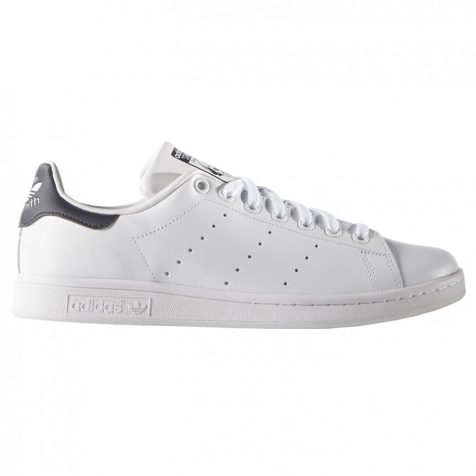 sneakers adidas stan smith chaussures mode. Black Bedroom Furniture Sets. Home Design Ideas