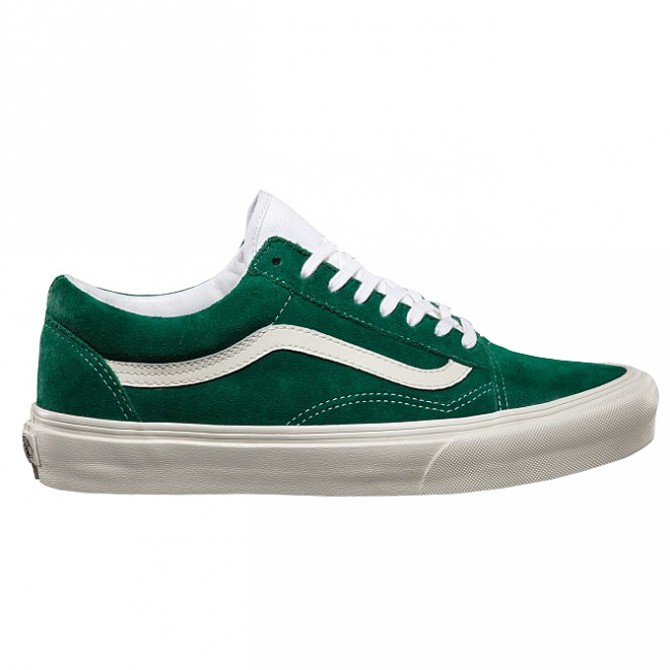 scarpa Vans Old Skool