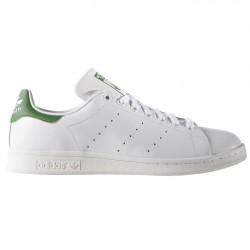 Sneakers Adidas Stan Smith white-green