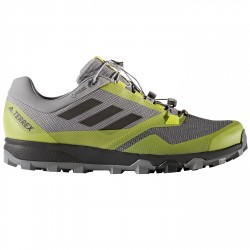 Trekking shoes Adidas Terrex Trailmarker Gtx Man
