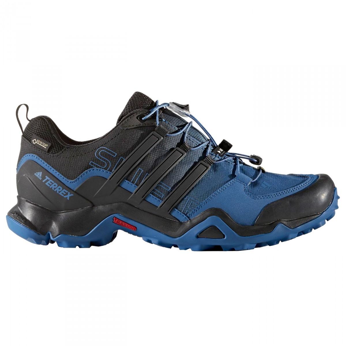 adidas uomo scarpe trekking