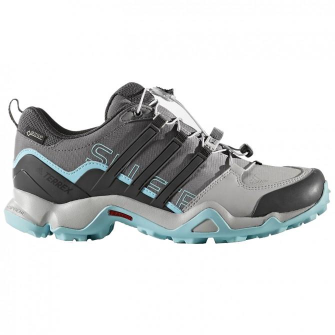Dios Centro de la ciudad radio  zapatillas para trekking mujer adidas - Tienda Online de Zapatos, Ropa y  Complementos de marca