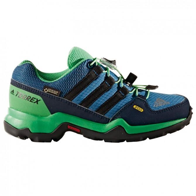 Adidas Terrex Chaussures Trekking Gtx Garçon QdWBrxCoe