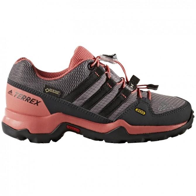 Adidas Adidas Trekking Trekking Chaussure Chaussure Chaussure YbgvfyI76
