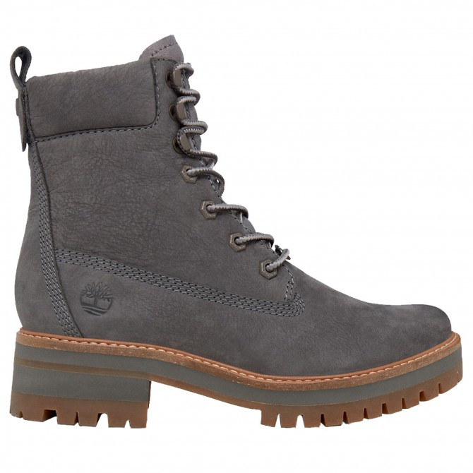 bottes timberland courmayeur valley lace up femme chaussures mode. Black Bedroom Furniture Sets. Home Design Ideas