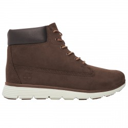 Boots Timberland Killington Junior brown (31-35)