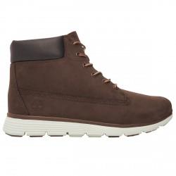 Boots Timberland Killington Junior brown (36-40)