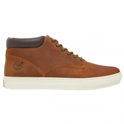 Boots Timberland Adventure 2.0 Cupsole Chukka Man brown