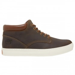 Boots Timberland Adventure 2.0 Cupsole Chukka Man dark brown