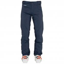 Pantalon ski Rossignol Ski Homme bleu