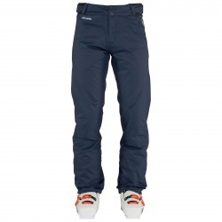 Ski pants Rossignol Ski Man blue