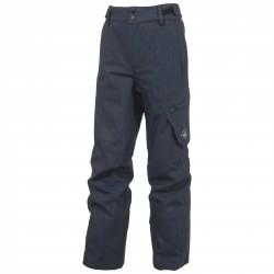 Pantalone sci Rossignol Ski Denim Bambino