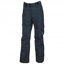 Ski pants Rossignol Ski Denim Girl