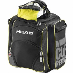 Boot backpack Head Heatable