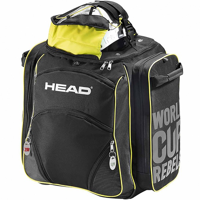 head ski case Head ski co inc case study help, case study solution & analysis & what number of of you have heard the mythical assertion, ski bases don't love fluoro very well, i would like to give you a idea.
