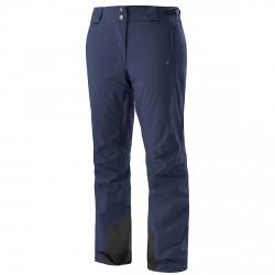 Ski pants Head 2L Insulated Woman blue