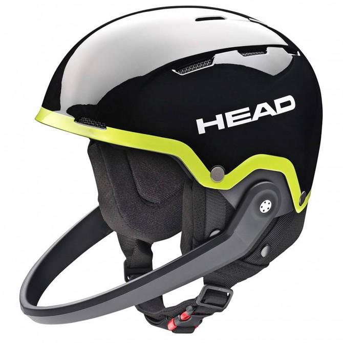Casco sci Head Team SL