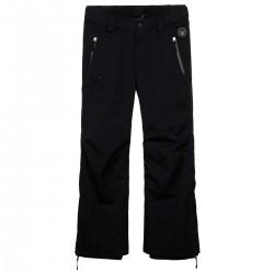 pantalone sci Napapijri Neil Uomo