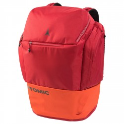 Ski club backpack Rs Pac 80L