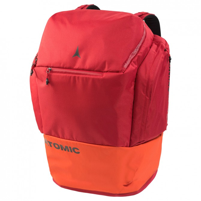 Zaino sci club Atomic Rs Pac 80L