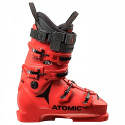 Ski boots Atomic Redster Worldcup 130