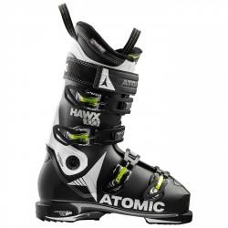 Ski boots Atomic Hawx Ultra 100