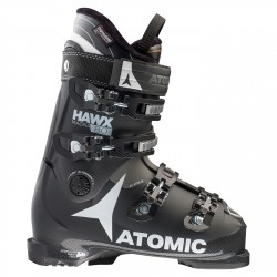Ski boots Atomic Hawx Magna 80 W