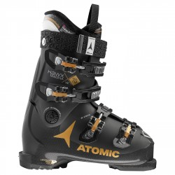 Botas esquí Atomic Hawx Magna 70 W